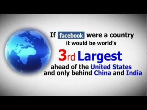 Social media marketing in South africa