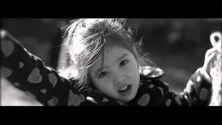 BETTER   ft Kenny Allen and Bendshad