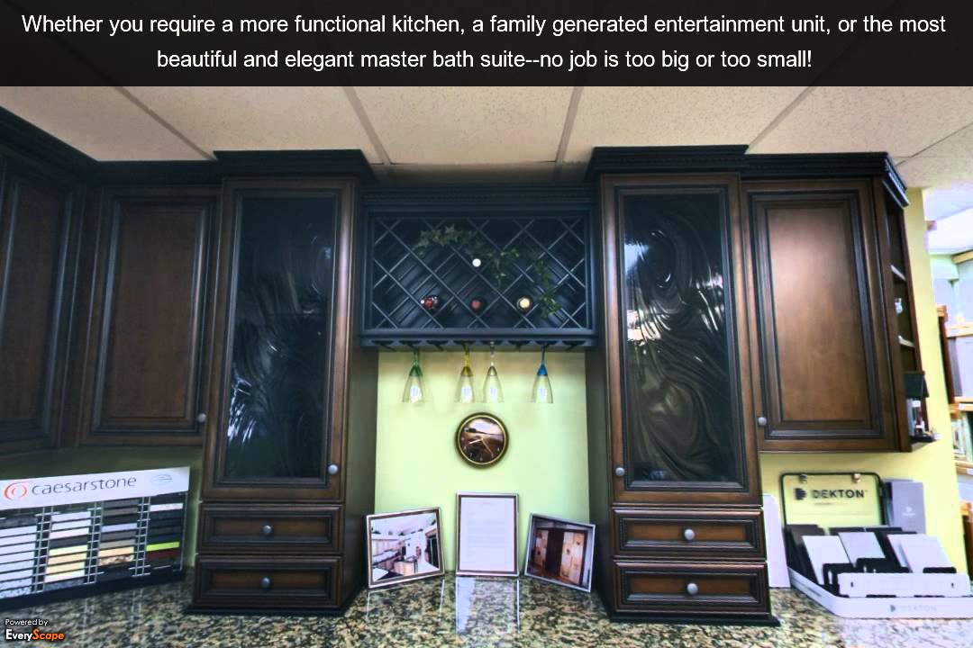 Camelot Cabinets Inc Tampa FL Kitchen Cabinets YouTube - Cabinets tampa