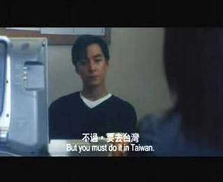 偷窃无罪1_偷窥无罪节选 - YouTube