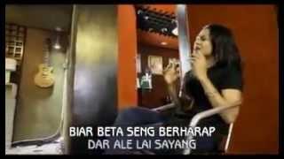 Lagu Ambon Maluku Mitha Talahatu Bilang.mp3