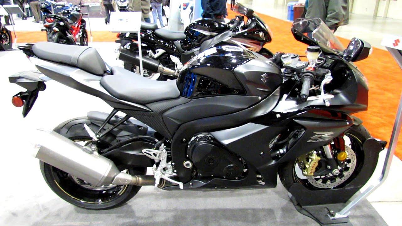 Suzuki Gsxr Se For Sale