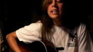 Kelen Santos - Molambo (Os Incríveis)