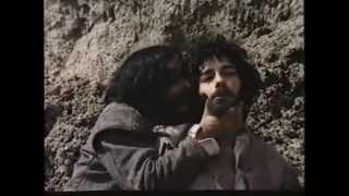 De la misteriosa Buenos Aires (1981) Cine Argentino