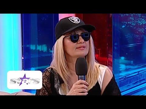 nicola,-o-nouă-şansă-la-eurovision!-nicola-în-lumina-reflectoarelor-şi-la-50-de-ani