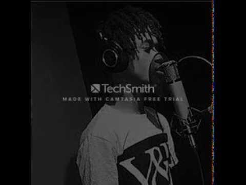 Jay-O - Trap Starz feat Hill (Prod. by Jay-O)