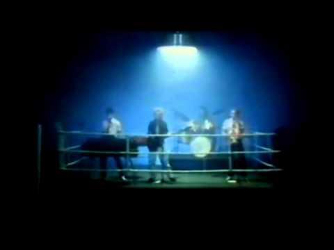 Doe Maar - Macho (1984)