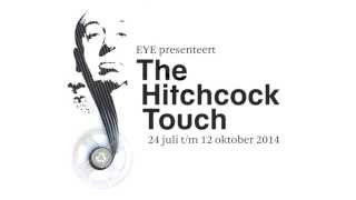 The Hitchcock Touch trailer