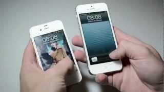 iphone5 обзор,iNeed сервис в Новосибирске,(, 2012-10-04T12:16:00.000Z)