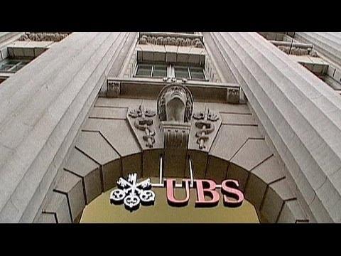 Banques privées : le groupe suisse UBS, N°1 mondial selon Scorpio Partnership - economy