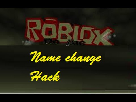 free roblox hack com free roblox hack