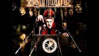 Pestilence - Amgod