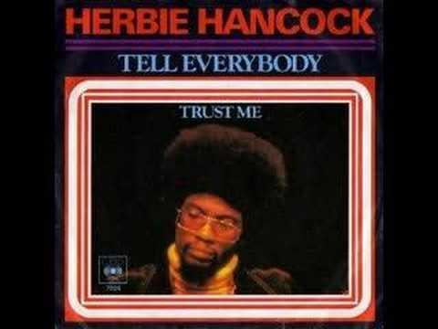 herbie-hancock-tell-everybody-funkydisco79