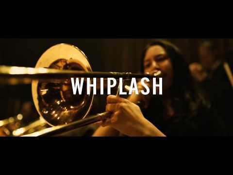 Whiplash - Bande-annonce officielle VF [HD]