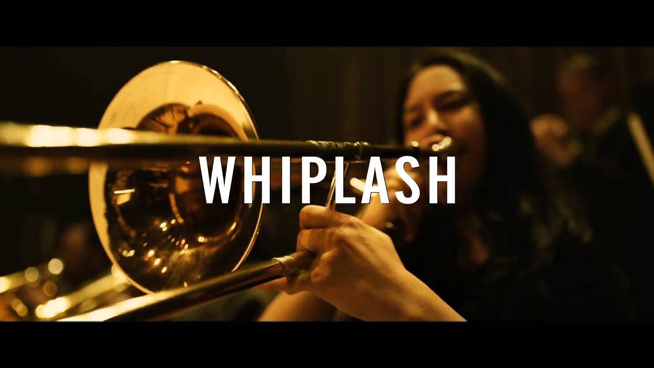 Whiplash Hd Stream