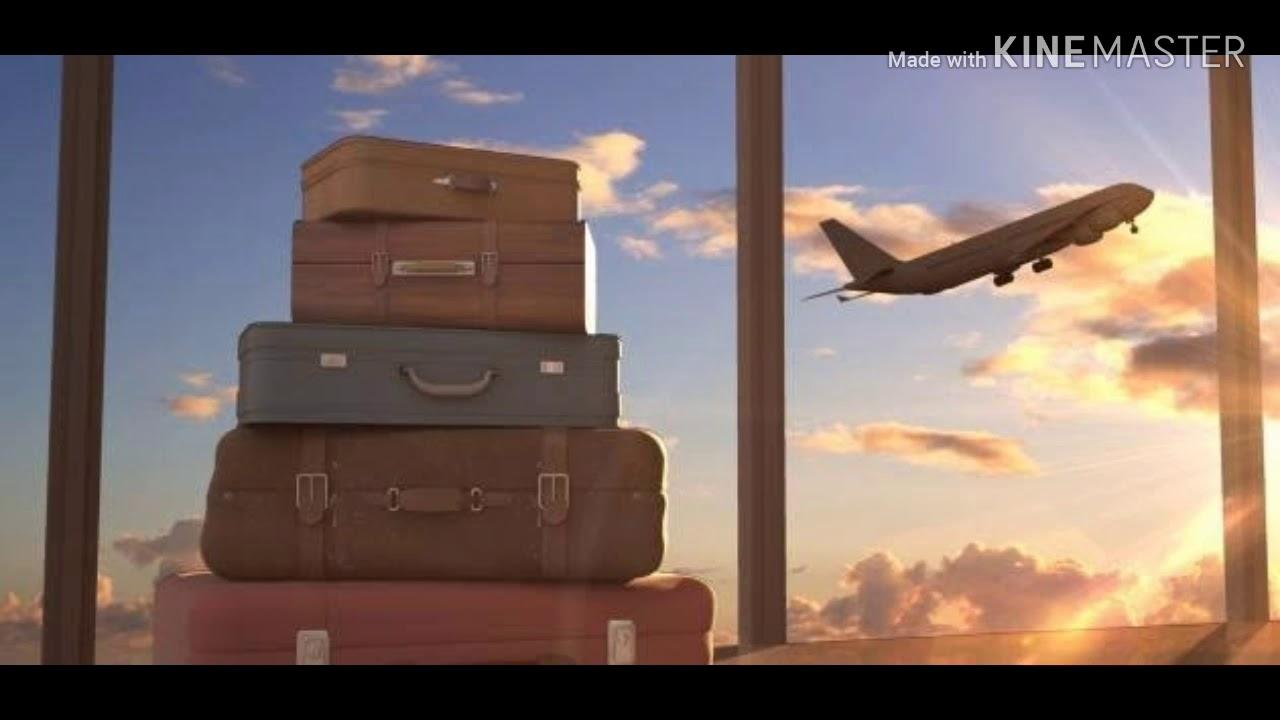 تفسير حلم السفر للخارج