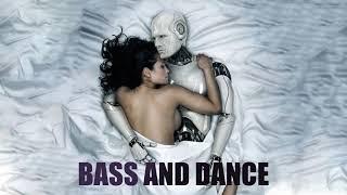 😈 Powerful Bass | Best House Music | Party Club Dance 2021 МОЩНЫЙ Шикарный Клубняк в Машину!