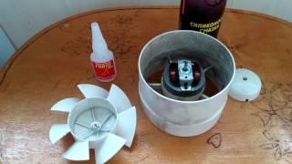 видео Вытяжные вентиляторы для ванных комнат и туалетов: с обратным клапаном для вытяжки, обзор производителя vents