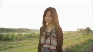 2011/6/29リリース、10thシングル「My Days for You」 Music Videoの別...