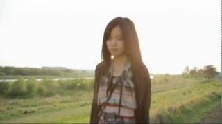 真野恵里菜 『My Days for You』 (Riverside Ver.)