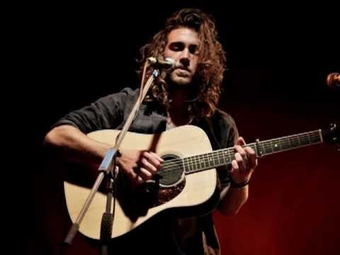 Клип Matt Corby - Take All of Me