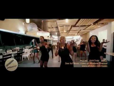 Afrotaking Afrosoul ft. Khuzani - Inkomo Yami Promo