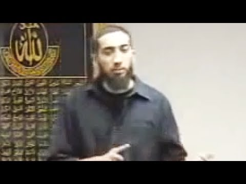 Why and How to Learn Arabic for Comprehension of the Quran - Nouman Ali Khan