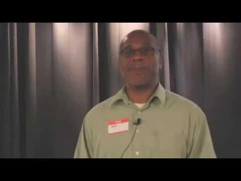 DealMaker Academy Testimonials