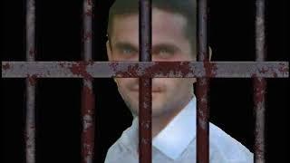 Украинский моряк Анатолий Черкасский объявил голодовку из-за безразличия чиновников