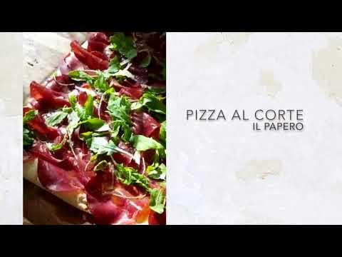 competitive price 6737e 7ef34 Il PAPERO – Pizzería y heladería