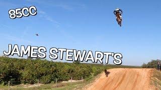 13-year-old-hitting-huge-jumps-james-stewart-s