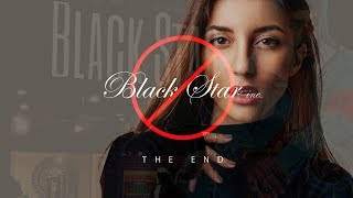 Download KRISTINA SI СО СКАНДАЛОМ ПОКИНУЛА BLACK STAR Mp3 and Videos