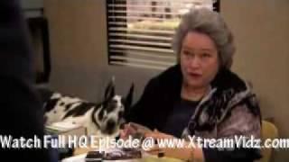 The Office Season 6 Episode 18 [1/3]