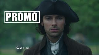 Poldark (2015) Episode 8 Trailer SEASON FINALE