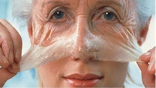 Wrinkles, Fine Lines होने से कैसे रुके | Look 10 Years Younger Using these Anti Aging Skincare Tips