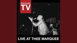 Unclean (Live)