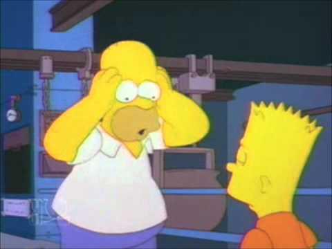 Quagmire RAPES Marge Simpson | Family Guy (Funniest Moments)Kaynak: YouTube · Süre: 1 dakika15 saniye