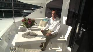 Moorings 514PC Guided Tour
