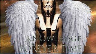 Download THE KNOWLEDGE OF THE FOREVER TIME:#7 THE GOD KNOWLEDGE Mp3 and Videos