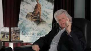 Dan & Duwayne Talk About The Movie