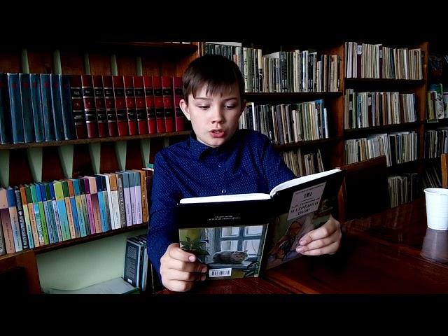 Изображение предпросмотра прочтения – МихаилШаповалов читает отрывок изпроизведения «Один день Ивана Денисовича» А.И.Солженицына