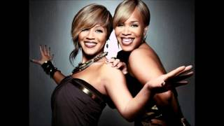 Mary Mary - Forgiven Me [HD]