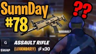 Sunn gets scammed | SunnDay #78
