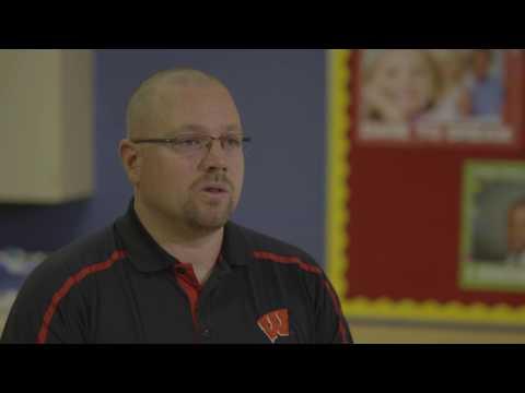 Enhancing School Safety Through Better Communications