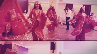 violet romance kına salonu düğün com