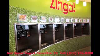 Self Serve Yogurt Carrollton, TX (972) 735-8280 Carrollton Texas Frozen Yogurt(Carrollton Texas Frozen Yogurt - http://www.metroplexdirectory.com/listings/frozen-yogurt-carrollton-tx-zinga-frozen-yogurt-shop-custom-froyo-carrollton-texas/ ..., 2013-09-05T09:48:51.000Z)