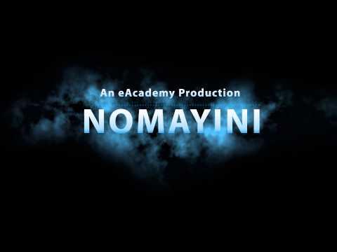 NOMAYINI