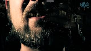 """Mach One feat. Akte One & Jassin - """"Fick dich Dicker"""" (Official)"""