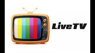 Kodi wtyczka m-TVGuide - telewizja na zywo