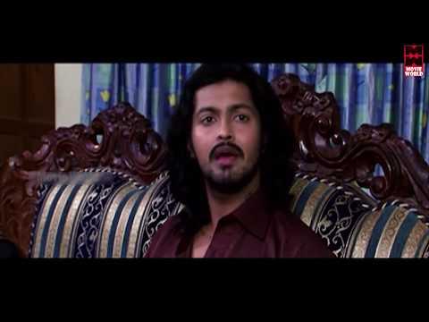 Tamil Movies 2014  - Asaivam - Part - 11 [HD] thumbnail